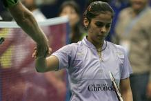 I Will Play China Open After Consulting my Physio Heath Matthews: Saina Nehwal