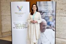 Sport Multiplies Power of Faith, Creates Human Bonding: Nita Ambani
