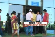 Are Hospital Owners Blatantly Violating Fire Safety Norms?