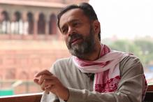 Watch: Off Centre With Psephologist Yogendra Yadav