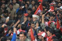 NC Sowed Seeds of Separatism, Communalism in J&K: BJP