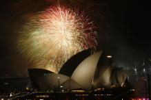Diwali 2016 : Australia's Iconic Sydney Opera House To Turn Gold For The Festival of Lights