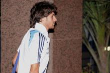 Argentina Can Win Despite Messi's Absence: Pablo Aimar