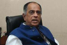 Pahlaj Nihalani and Controversies: A Timeline