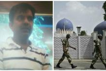 Pak Spy Racket: 'Met My Contacts at Mandi House Metro Station'