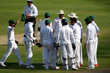 As it Happened: Pakistan Vs West Indies Live Score, 1st Test, Day 4