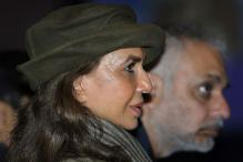 Visionary, Gifted, Dignified: Celebrities Remember Parmeshwar Godrej