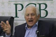 Whenever We Planned To Play India, Something Happens: PCB
