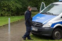 German City on Terror Alert Over Bomb Plot Suspect