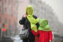 300 Million Children Breathing Toxic Air Around the World, Says UNICEF