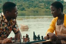 Queen Of Katwe Review: A Moving Film With Winning Performances