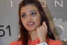 Not Ashamed Of Anything: Radhika Apte On Leaked Parched Video