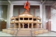 Mandir, Museum Or Jobs, what is in the Offing For Ayodhya Citizens?