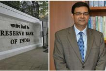 RBI Monetary Policy 2016: Mint Street Set for Patel-MPC Double Debut
