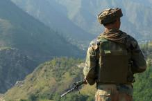 Congress, BJP in War of Words Over Army's 2011 'Operation Ginger'