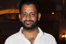 Amitabh Bachchan Liked My Script: Resul Pookutty