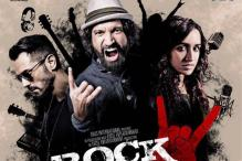 My Character in Rock On 2 Goes Through an Internal Conflict: Farhan Akhtar
