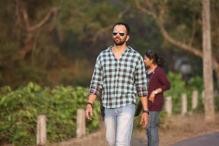 Things Went Wrong With Dilwale Because I Went to Cater the Audience Which Was Not Mine, Says Rohit Shetty