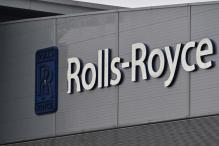 Rolls-Royce Middlemen May Have Used Bribes to Land Contracts in India