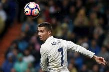 Agency Denies Tax Evasion by Cristiano Ronaldo and Jose Mourinho