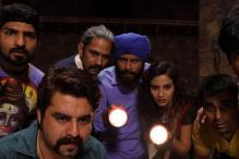 Saat Uchakkey Review: More Like a Crash Course in Cuss Words