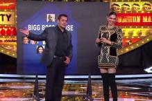 Bigg Boss 10: Deepika Padukone Wants Salman, Aamir to Get Locked Inside the House