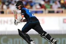 New Zealand vs Bangladesh, 3rd ODI at Nelson: As It Happened