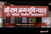 Shades Of India 2.0, Episode- 37: Ram Mandir Politics In UP, Meet The International Sensation- Priyanka Chopra