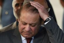 Panama Papers: Pakistan SC orders Corruption Probe Against PM Sharif