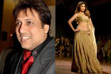 Shilpa Shetty, Govinda Directed to Surrender Before Court For Defaming Bihar