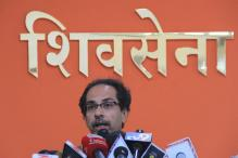 Shiv Sena to Release Manifesto for Goa Polls After Diwali