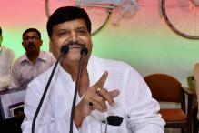 Post Phase 3 May See a Different Shivpal Yadav