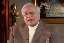 Kapil Sibal Exclusive: Will Cong Family Loyalists Become Deserters?
