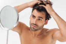 8 Skincare Resolutions For Men To Swear By