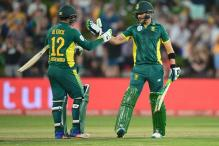 South Africa vs Sri Lanka, 5th ODI at Centurion: As It Happened