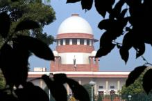 Supreme Court Notice to UP Government Over Accommodation to Ex-CMs