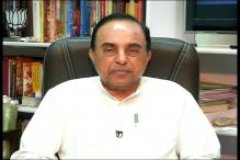 Case of Horse Trading Can be Filed if Guv Fails to Decide: Swamy