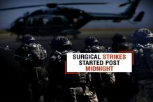 India Can Go For More Surgical Strikes. Here's why?