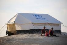 UN Blames All Sides After Syria Evacuation Plan Fails