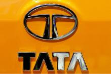 Tata Motors to Hike Passenger Vehicle Prices