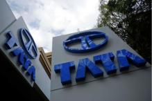 Tata Motors Shares Down 4 percent; Top Loser On Sensex, Nifty