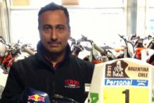 2016 Raid De Himalaya Called Off After Fatal Motorcycle Crash
