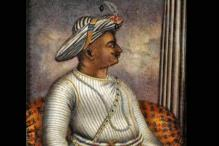 Tipu Jayanti: Here's All You Need to Know About Him