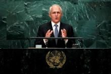 Australia Plans to Ban for Life Refugees Arriving by Boat