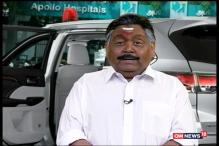 TWTW: Why O Paneerselvam is not allowed to meet Jayalalithaa?
