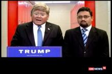 TWTW: Cyrus Broacha's take on 3rd US Presidential Debate between Trump and Hillary