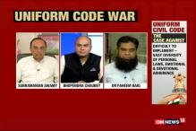 Is The Time Ripe For Uniform Civil Code In India?