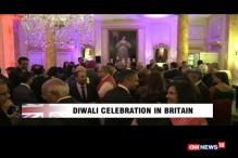 UK Edition 2.0, Episode-14: Diwali Celebration and Crackers, Fashion Trends In UK