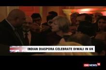 UK Edition 2.0, Episode-14,: Diwali Celebration and Crackers - Part 1