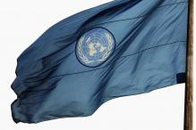 UN Seeks India's Nominee for Anti-terror Panel